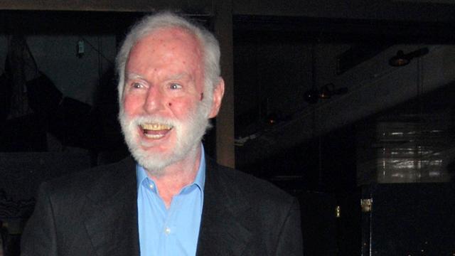 Producent van Starsky and Hutch en Charlie's Angels overleden na val