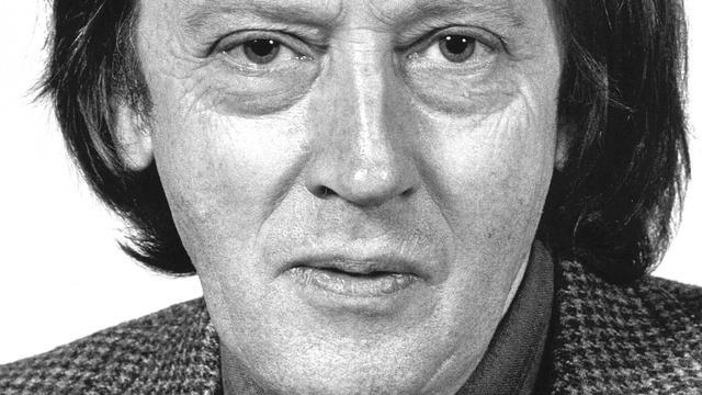 Oud-VARA-ombudsman Van Minnen overleden