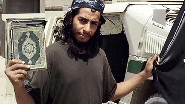 Franse aanklager bevestigt dood planner aanslagen Parijs
