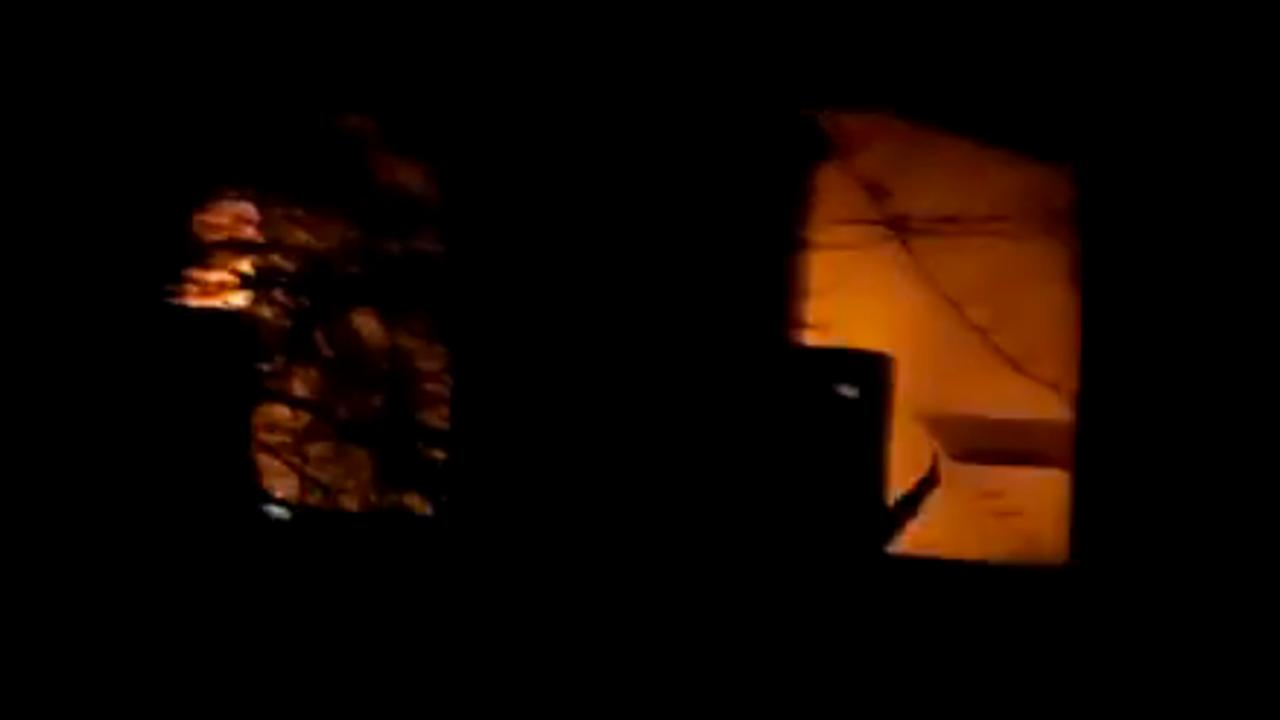 Geweerschoten tijdens antiterreur-operatie in Verviers