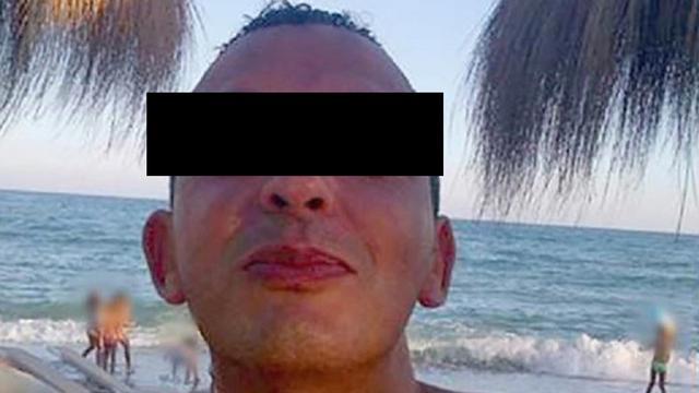 'Kroongetuige linkt Ridouan T. aan nog eens vier moorden'