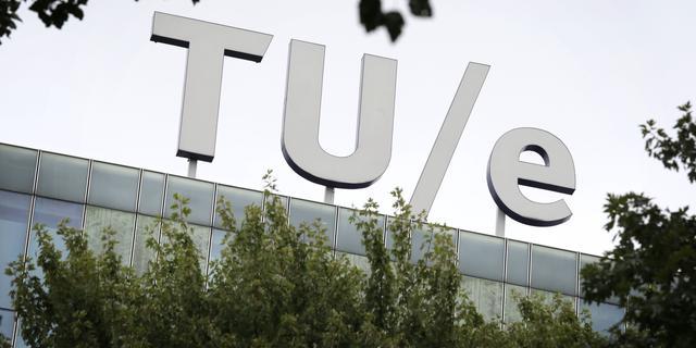Wetenschappers TU Eindhoven laten menselijke cellen groeien op vaasje