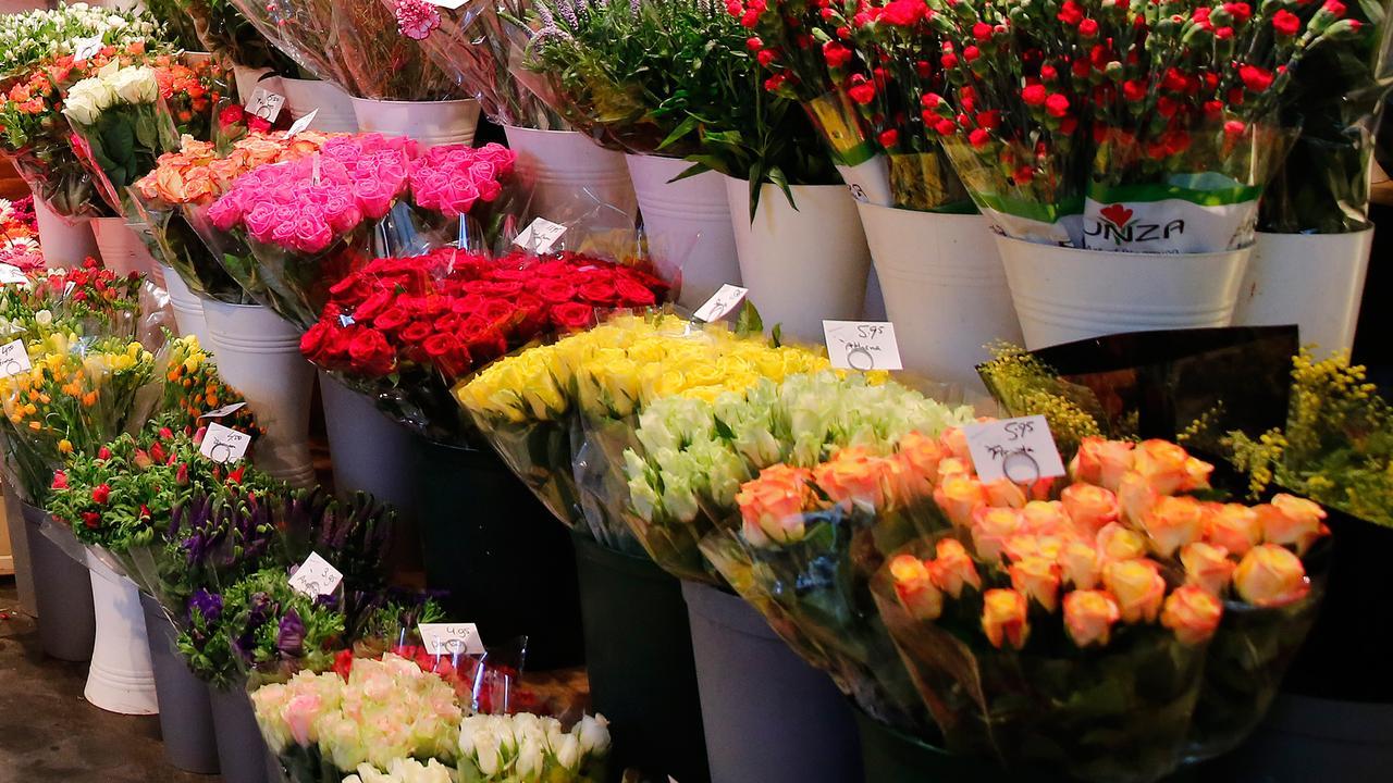 Geliefde bloemenstal moet dicht door problemen met vergunning