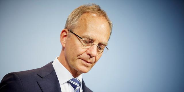 Kamp wil alsnog concurrenten op Ziggo-netwerk via EU-regels