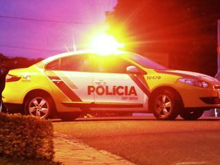 Criminelen wilden met explosie vier gevangenen bevrijden
