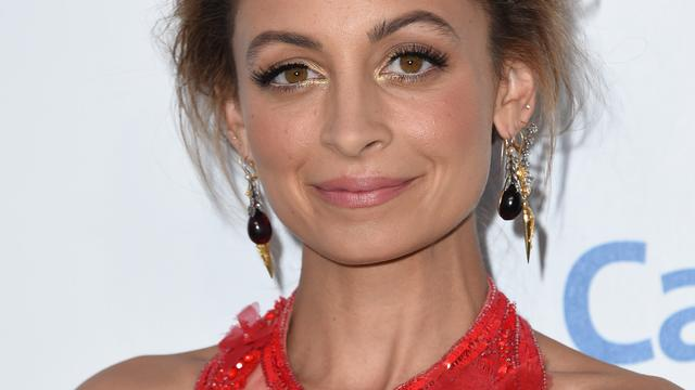 Nicole Richie gecast voor rol in comedyserie Richard Lovely