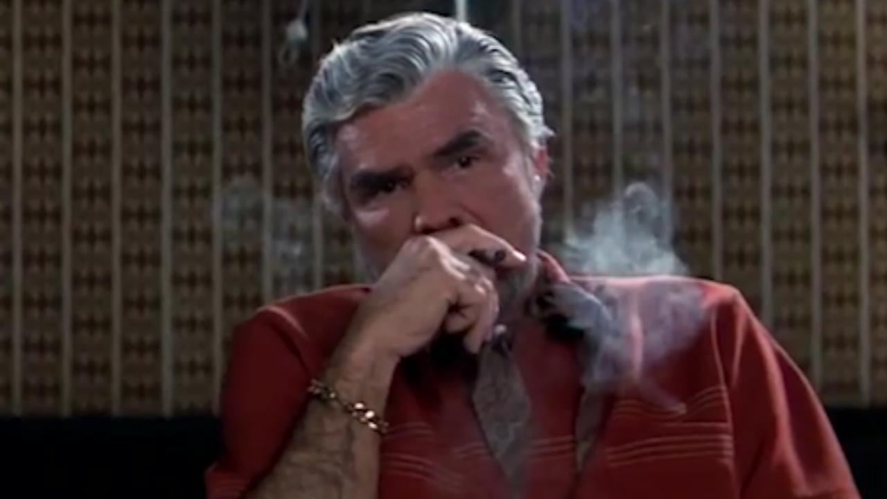 Burt Reynolds overleden: Van bandiet tot pornokoning