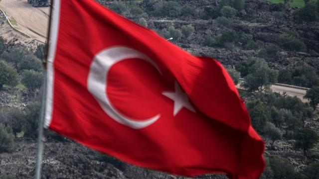 Turkije bereid om met VS te praten als dreigementen stoppen