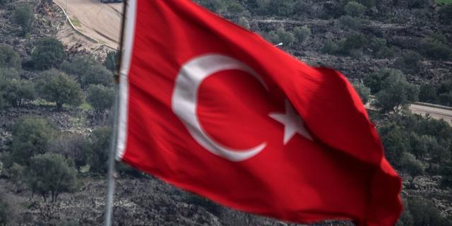 Turkije ontslaat 18.000 ambtenaren middels decreet