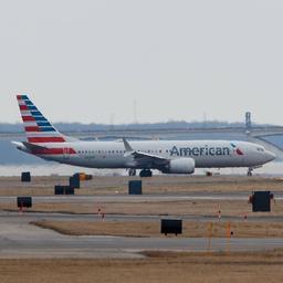 Boeing reserveert miljarden om luchtvaartmaatschappijen te compenseren