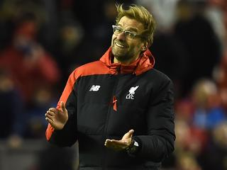 'Southampton gebrand op overwinning na twee nederlagen'