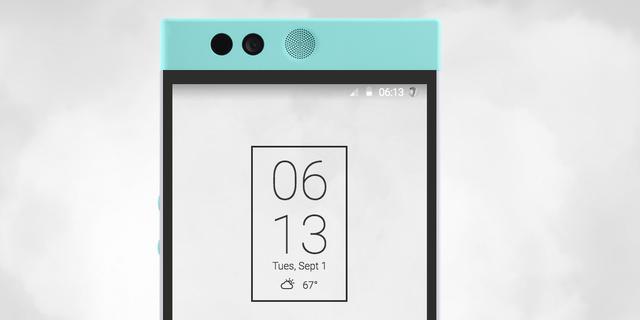 Razer neemt smartphonemaker Nextbit over