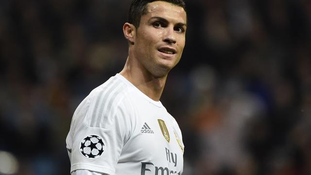 Ronaldo sluit uit dat hij als trainer aan de slag gaat