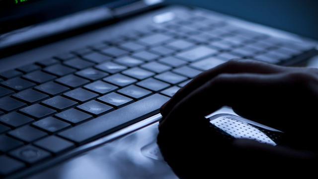 'Hackers vormen grootste bedreiging voor bedrijfsleven'