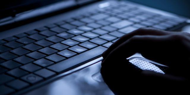 Grote marktplaats op darkweb overgenomen door Europese autoriteiten