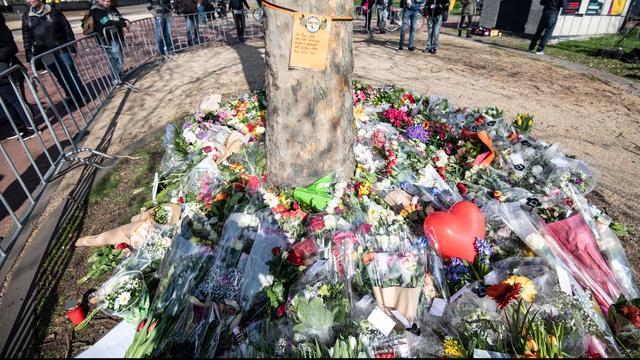 Rechtszaak over aanslag op tram Utrecht krijgt mogelijk procesbewaker