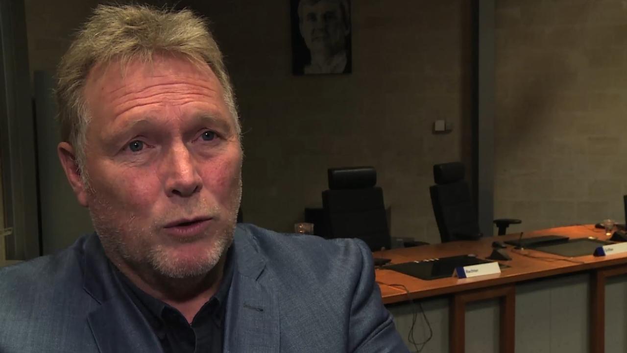 Vakbond VVMC respecteert uitspraak rechter over treinstaking