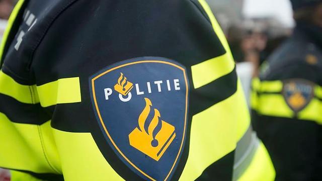 Italiaans maffialid aangehouden in Utrecht