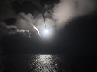 Twintig procent Syrische luchtmacht vernietigd bij eerdere aanval