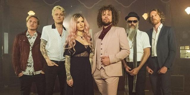 Di-rect brengt nummer uit met It Takes 2-winnares Dionne Slagter