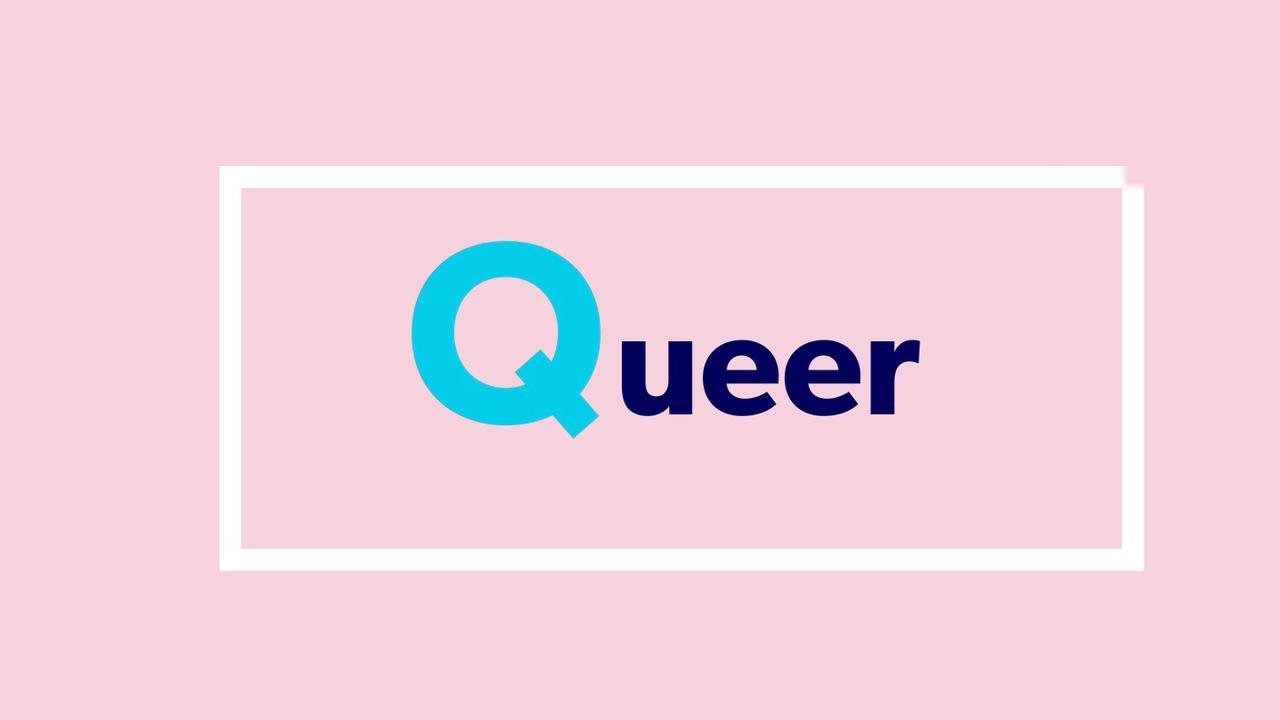 Pride in Amsterdam: Waar staat LHBTQI(AP) voor?