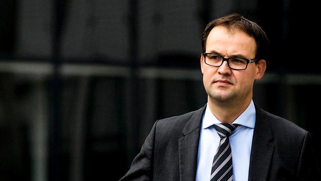 'Sonja Holleeder vertelde niet volledige waarheid in zaak tegen broer'