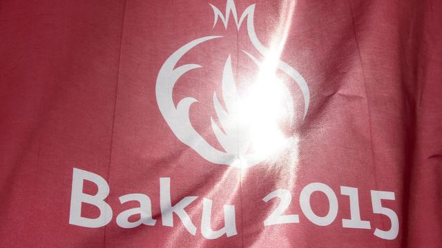 Albanese bokser zorgt voor eerste dopinggeval in Bakoe