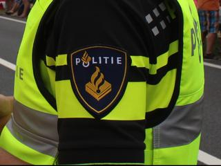 Viertal wordt verdacht van zo'n tien inbraken in Heinkenszand, Oost-Souburg en Wemeldinge