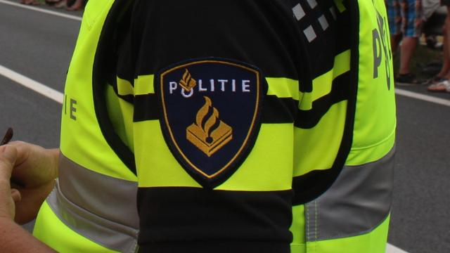Moeder van jongen in kofferbak in Friese Balk niet betrokken bij opsluiting
