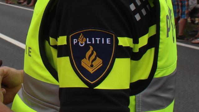 Moeder dode baby Eindhoven niet meer verdacht van moord