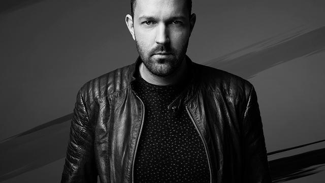 Brennan Heart en Angerfist naar Decibel Outdoor
