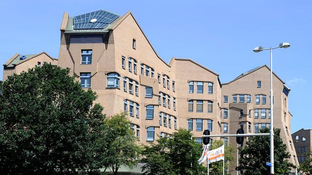 Schadevergoeding na onjuist advies renteswap ING