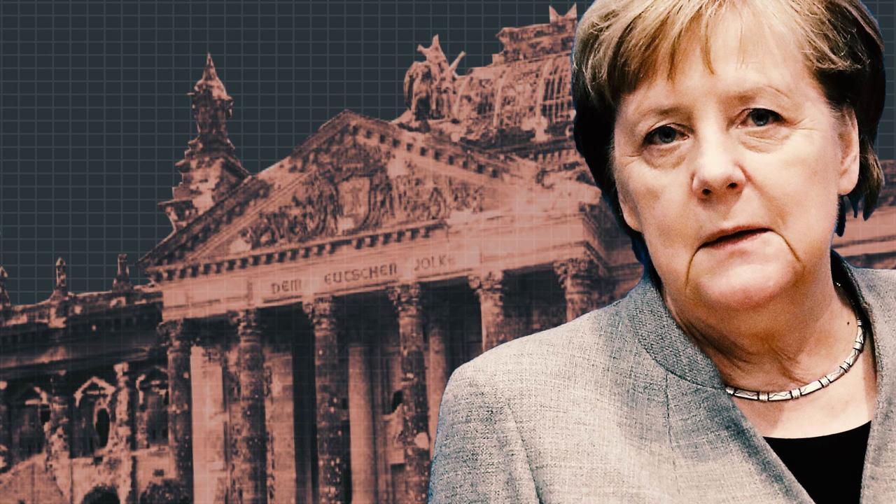 Duits extremisme-debat: Zelfcensuur of 'vergiftiging'?