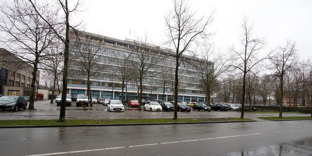 Regio biedt 'Gasthuisvelden' aan voor reservelijst AZC