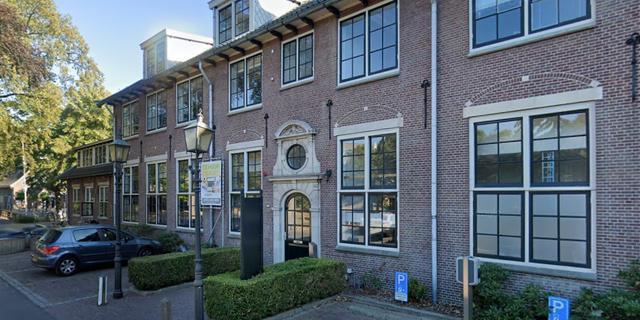 Gerechten Alphens restaurant Alfreds te koop bij supermarkt Hoogvliet