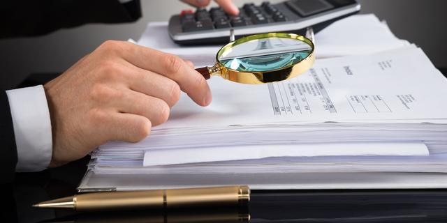 Uitstel voor gemeentelijke belastingen Eindhoven