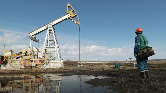 'Saoedi-Arabië overweegt olieproductie verder te verlagen'
