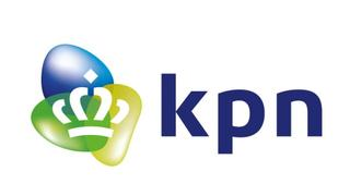 KPN (Adverteerder)