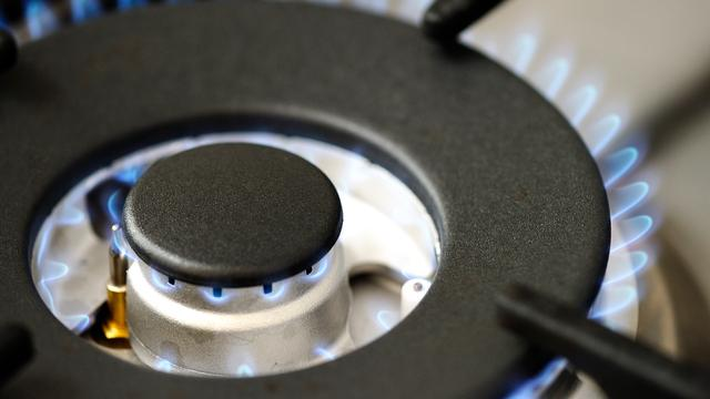 Veiligheidswaarschuwing voor gaskookplaten Siemens en Bosch