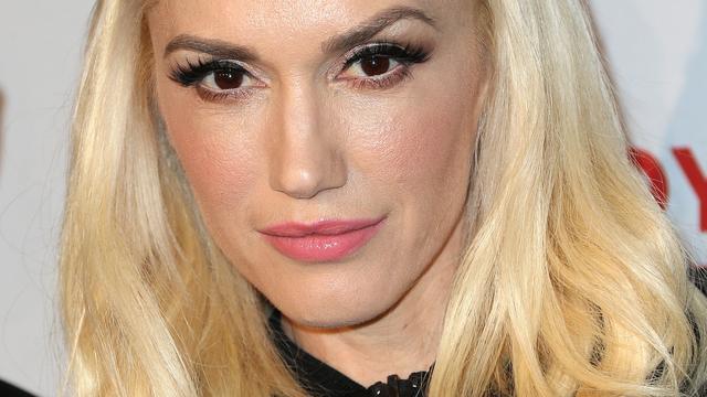Rechter stelt man die Gwen Stefani beschuldigt van plagiaat in ongelijk