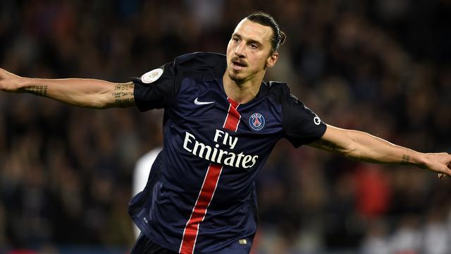 Duels in hoogste Franse divisies gaan komend weekeinde door