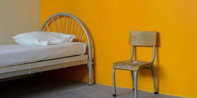 Kosten voor daklozenopvang Bergen op Zoom gestegen tijdens coronacrisis