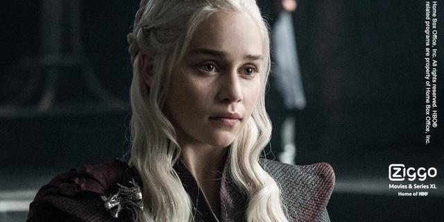 Nieuwe mestkeversoort vernoemd naar draken uit Game of Thrones