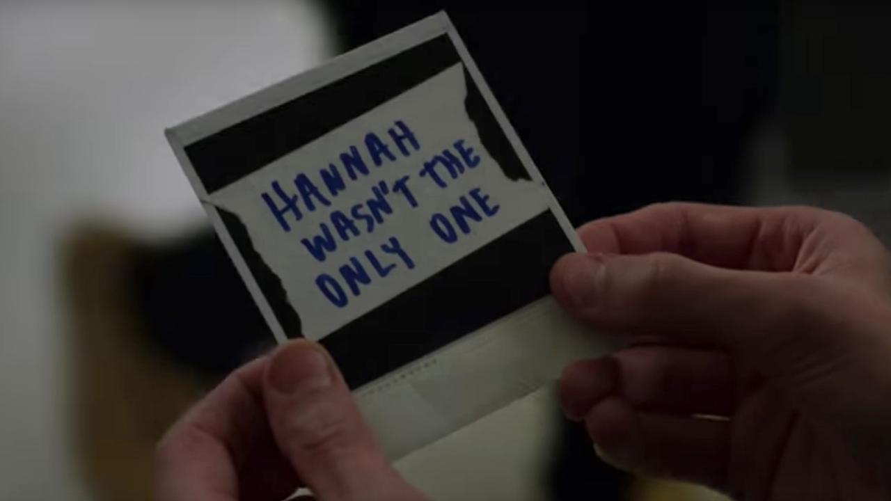 Tweede seizoen 13 Reasons Why draait niet om Hannah