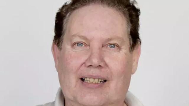Oud-raadslid Stadsbelang Utrecht Wim Oostveen ongeneeslijk ziek