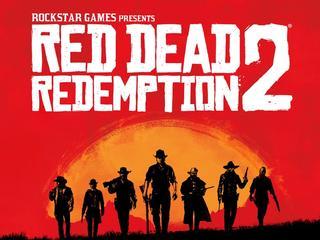 Nieuwe Red Dead Redemption krijgt multiplayer