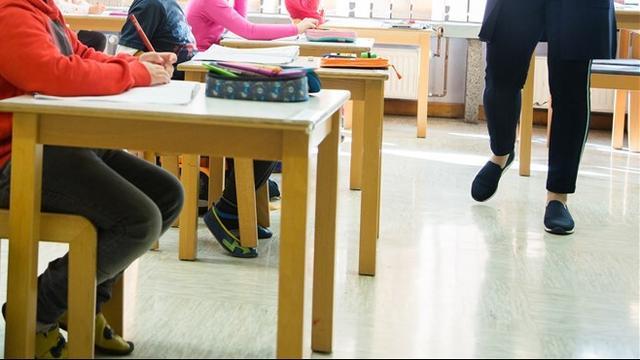 Basisscholen Zuidoost krijgen opnieuw subsidie voor wegwerken achterstanden