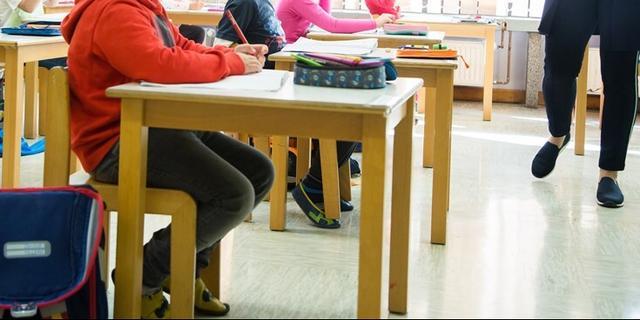 Raad van State: Zwolse leerling (8) terecht naar speciaal onderwijs gestuurd