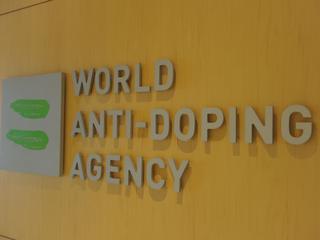 Spionnen worden verdacht van aanval op antidopingbureau