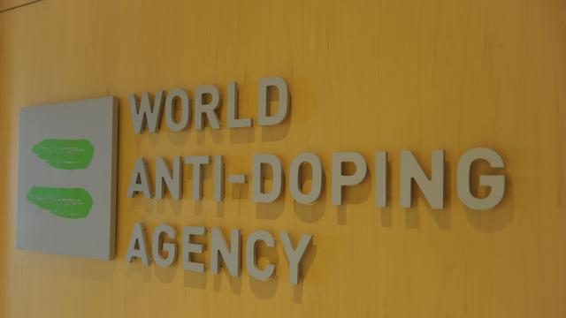 WADA krijgt met flinke vertraging toch data van Russisch laboratorium